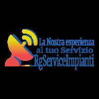 rg Sky Servicea Canicattini Bagni 3296222334